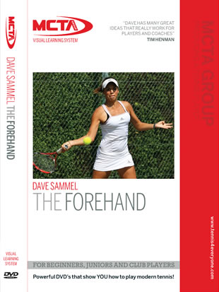 01.forehand-front