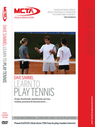 07.learn2playtennis-front